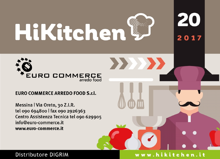 hikitchen20